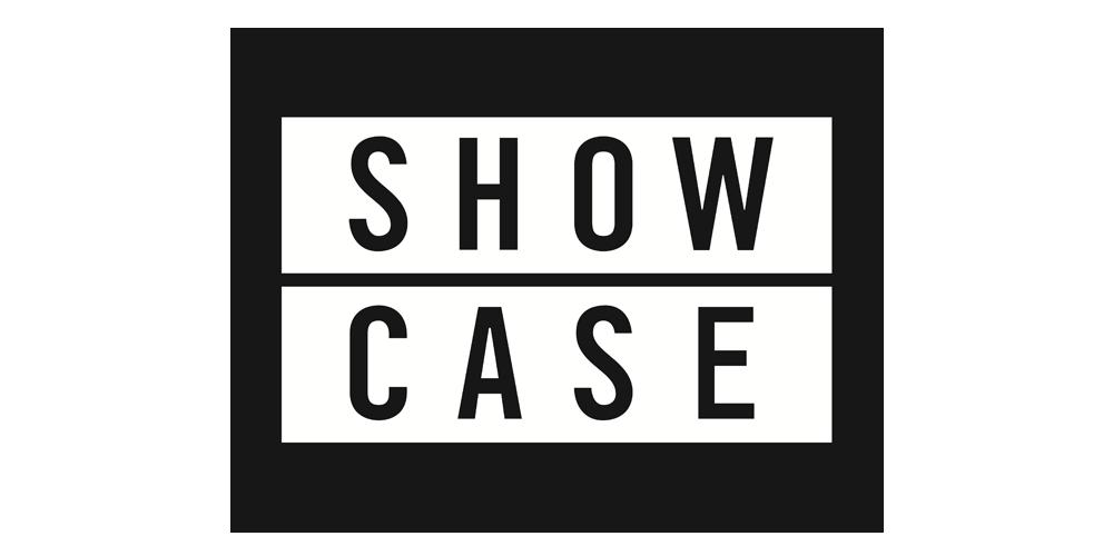 logo_showcase-1.png