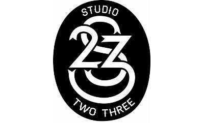 Studio 2 3 .png