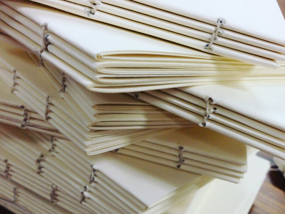 Book Arts Glossary -