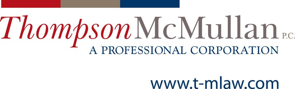TMcM_ProfCorp_Logo.jpg