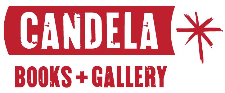 Candela_Gallery_RBG.jpg