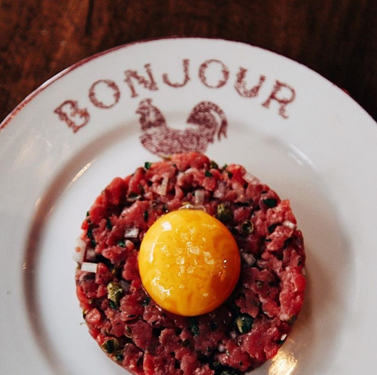 STEAK_TARTARE.jpg