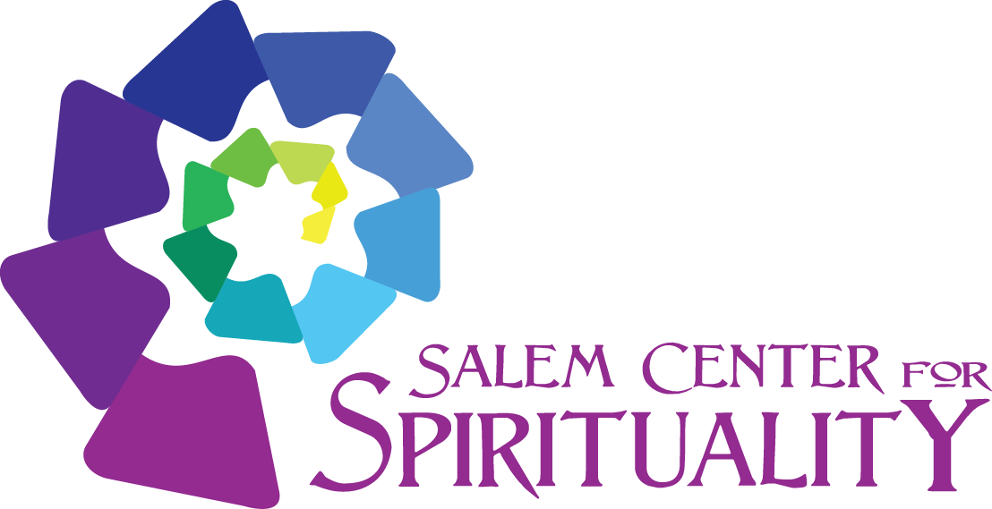 The Salem Center For Spirituality