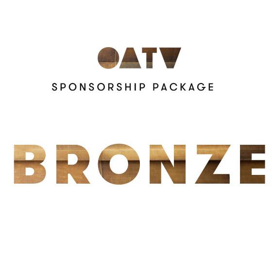 OATV-BRONZE-Sponsor.jpg