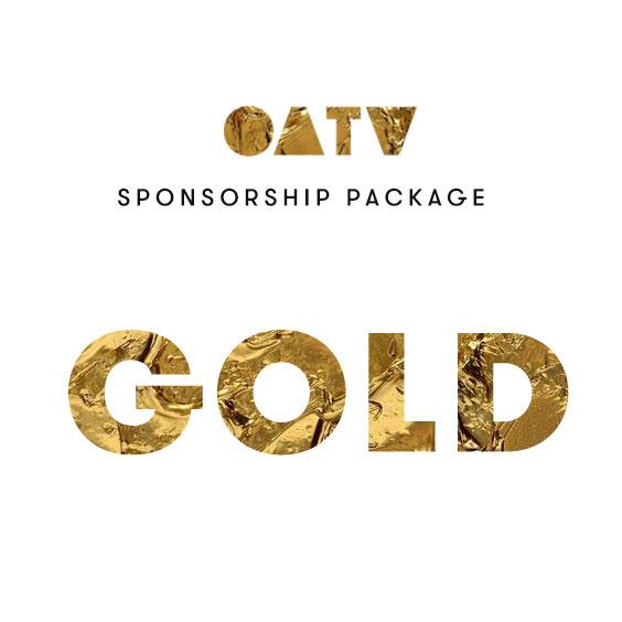 OATV-Gold-Sponsor.jpg