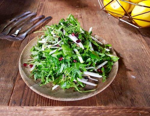 Wild Rice Salad.jpeg