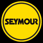 Seymor logo.png
