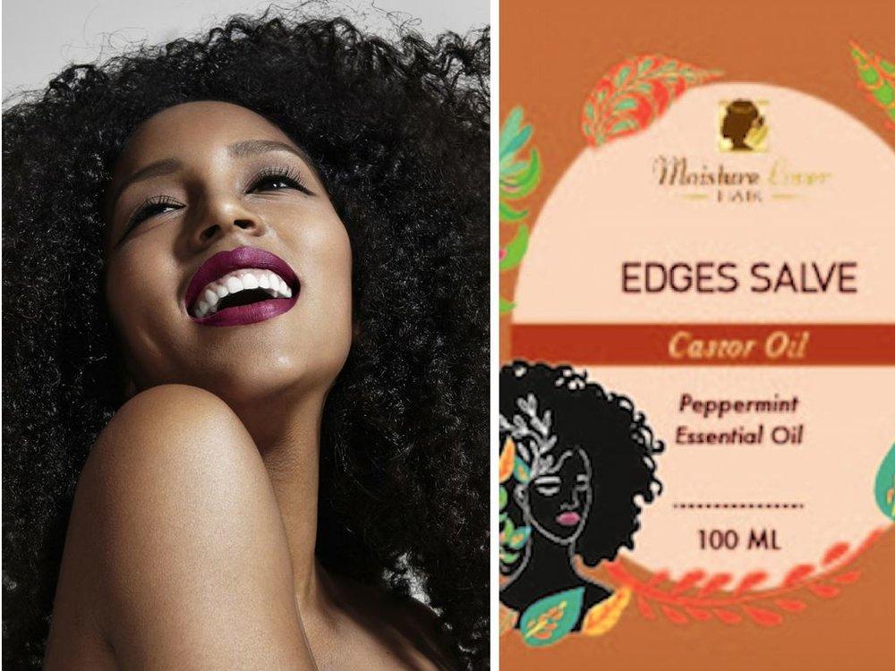 Hair product 4.jpg