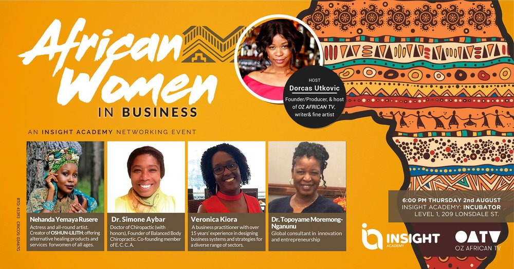 African-Women-in-Business.jpg
