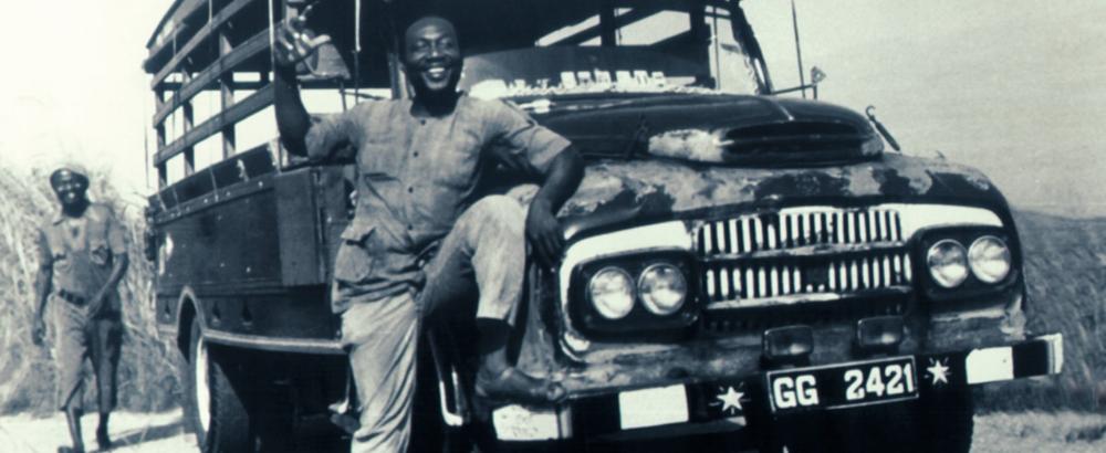 discoveringafricanfilmmaking.jpg