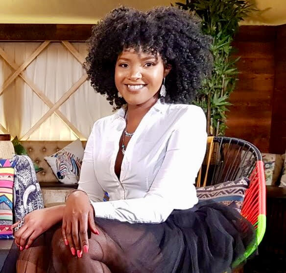 Lynda Matutu   In the true spirit of #blackgirlmagic co-creating, the gorgeous and talented Host & Artist Lynda Matutu joins our host Dorcas Utkovic.  Connect with Lynda on Socials:  Instagram: @she_is_tutu