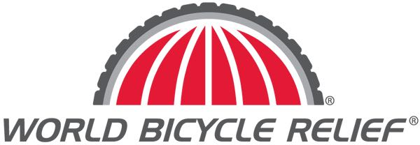 WBR Logo.jpeg