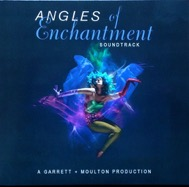 Angles of Enchantment
