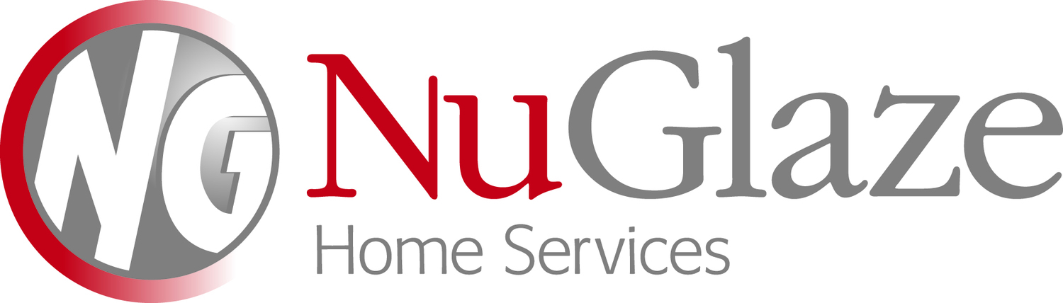 NuGlaze Home Services