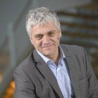 Robert Plana Innovation and Ecosystem Director,GE Digital Foundry Europe Coordination