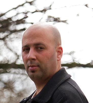 Amir Nakib Associate Professor,Université Paris-Est Optimization expertise