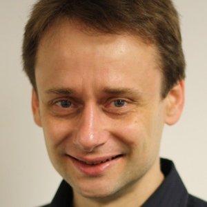 Douglas Wilson Chief Scientist GE Grid, Psymetrix Operations & Solution expertise