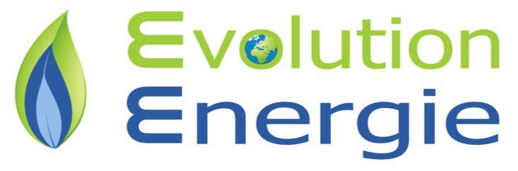 Evolution Energie.png