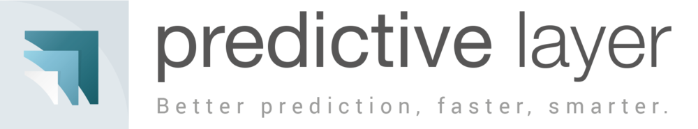 PredictiveLayer-logo.png