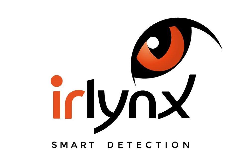 logo_irlynx.jpg