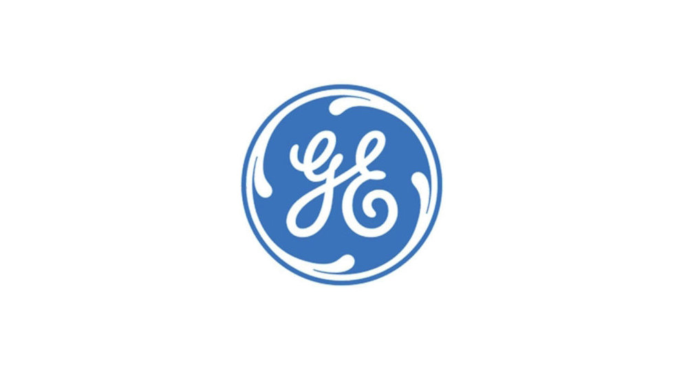 GE logo bleu.jpg