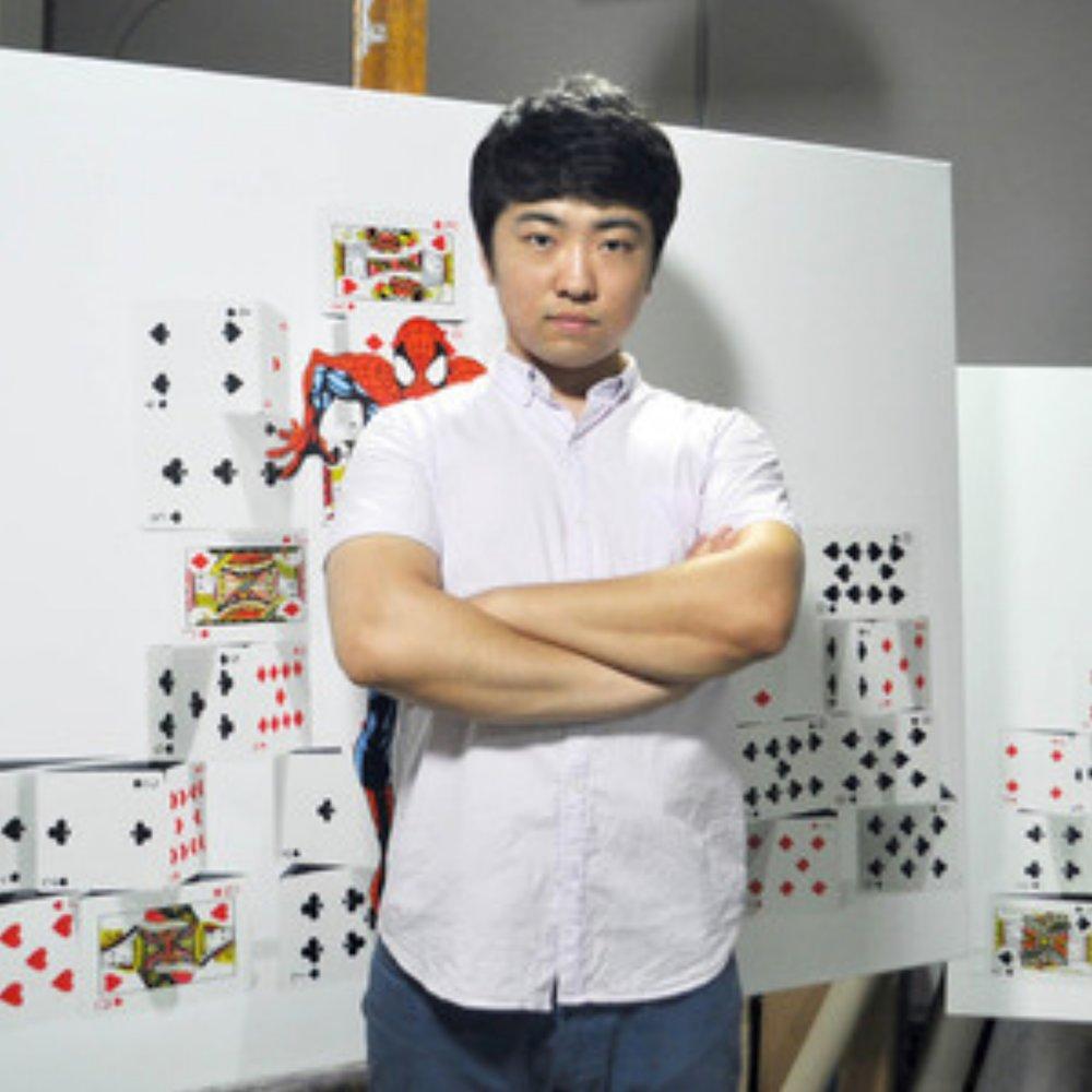 portrait Jeon Byong Taek.jpg