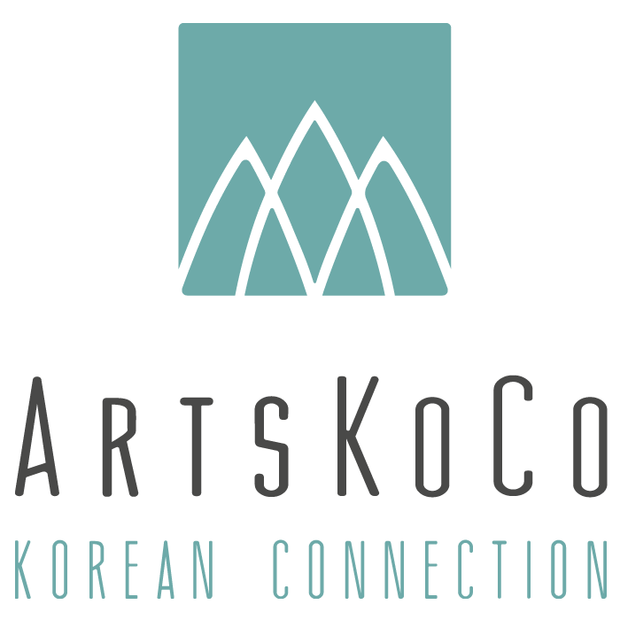 ArtsKoCo Korean Connection