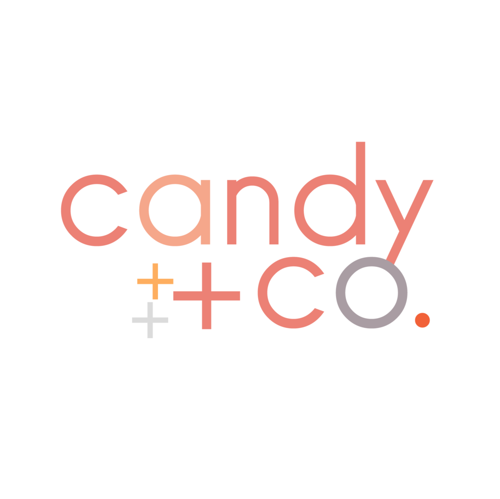candyandco logo.png