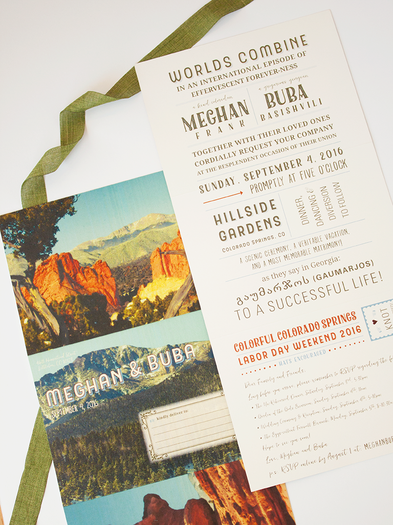 Meghan and Buba Wedding Invite2.png