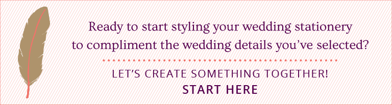 Wedding Stationery Call to Action.png