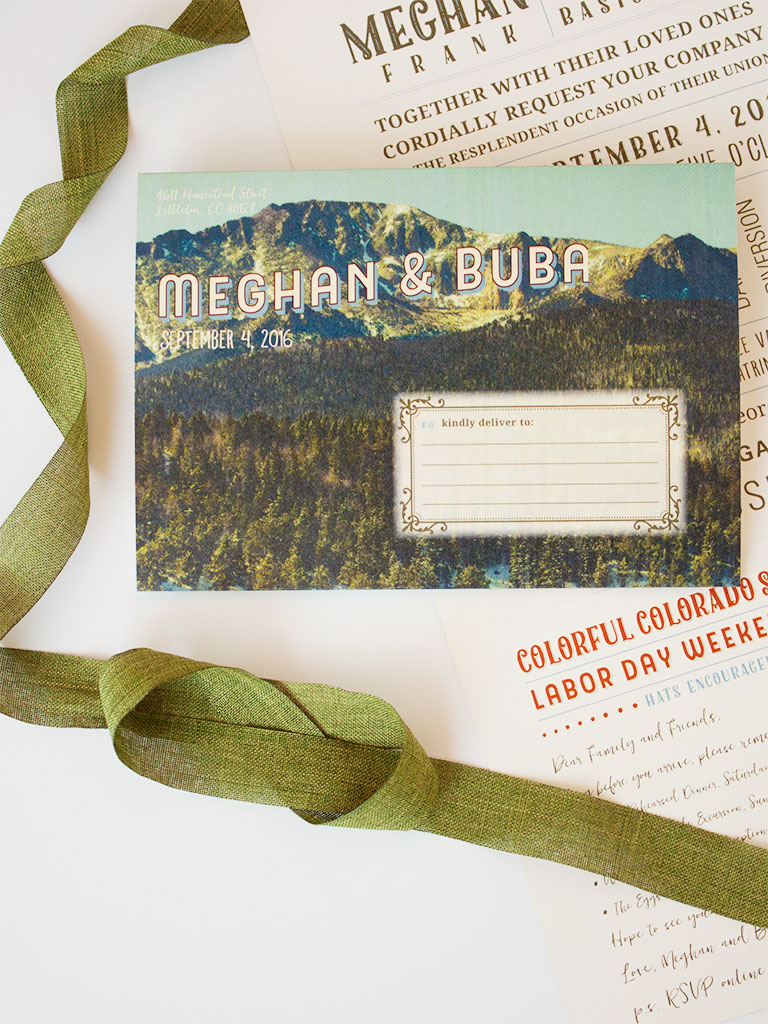 Meghan and Buba Wedding Invite5.jpg