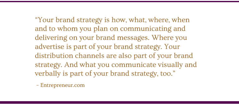 Brand Strategy-Entrepreneur.com.png