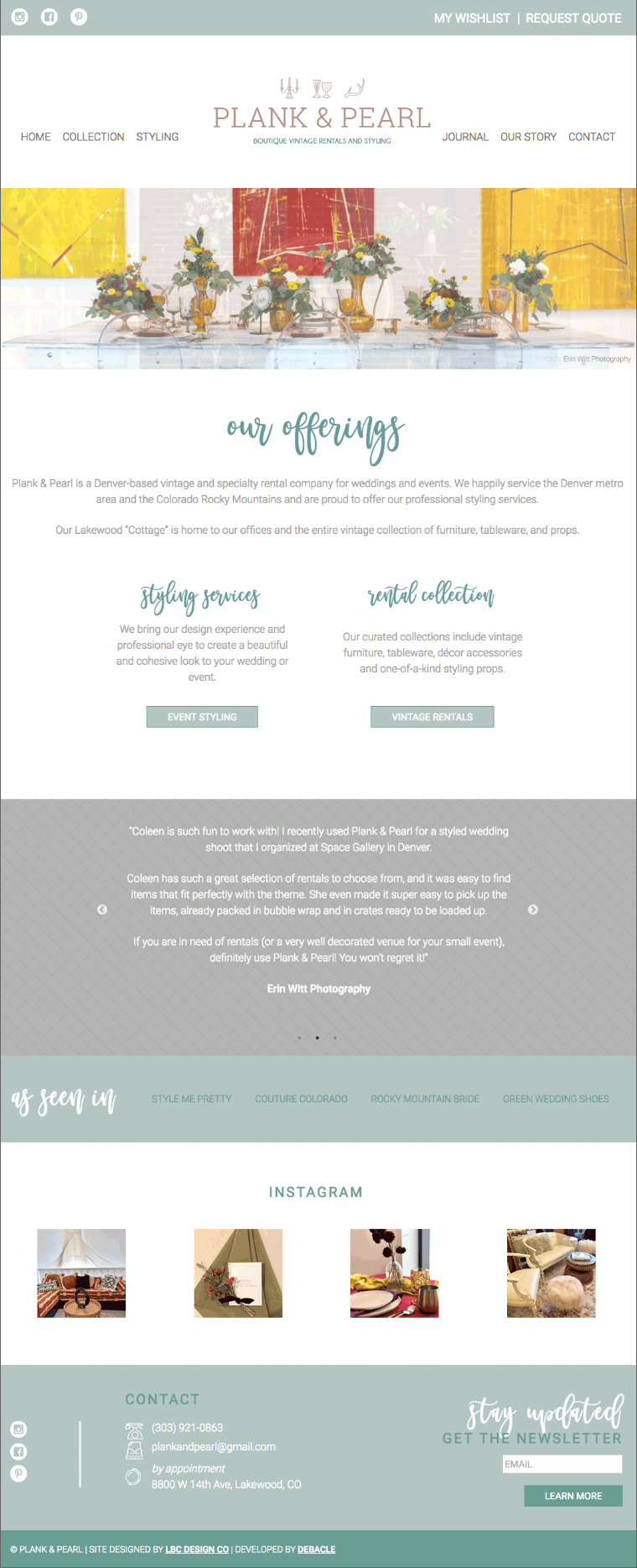 Plank-and-Pearl-Website-Design-Home.png