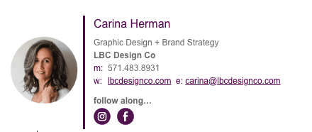 LBC-Design-Co-Email-Signature.png