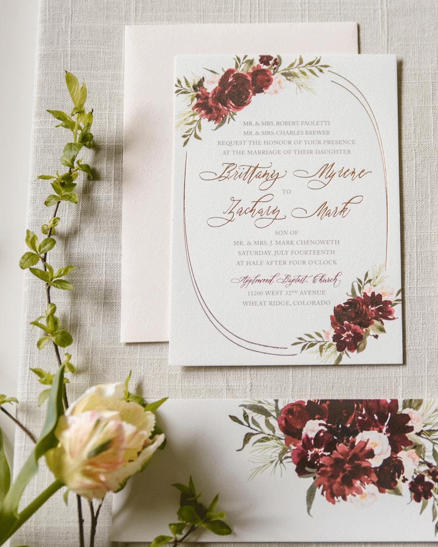 Bold-Boho-Colorado-Wedding-Invitation-by-LBC-Design-Co.png