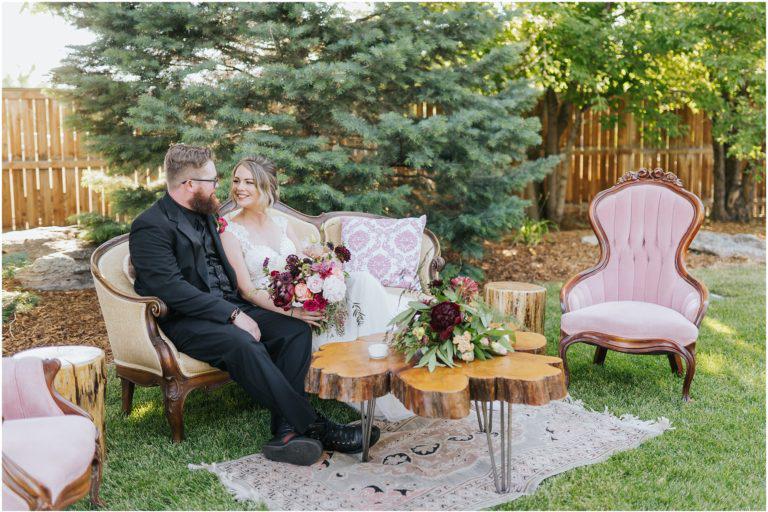 denver-wedding-photographer_0538-768x1024-1.jpg
