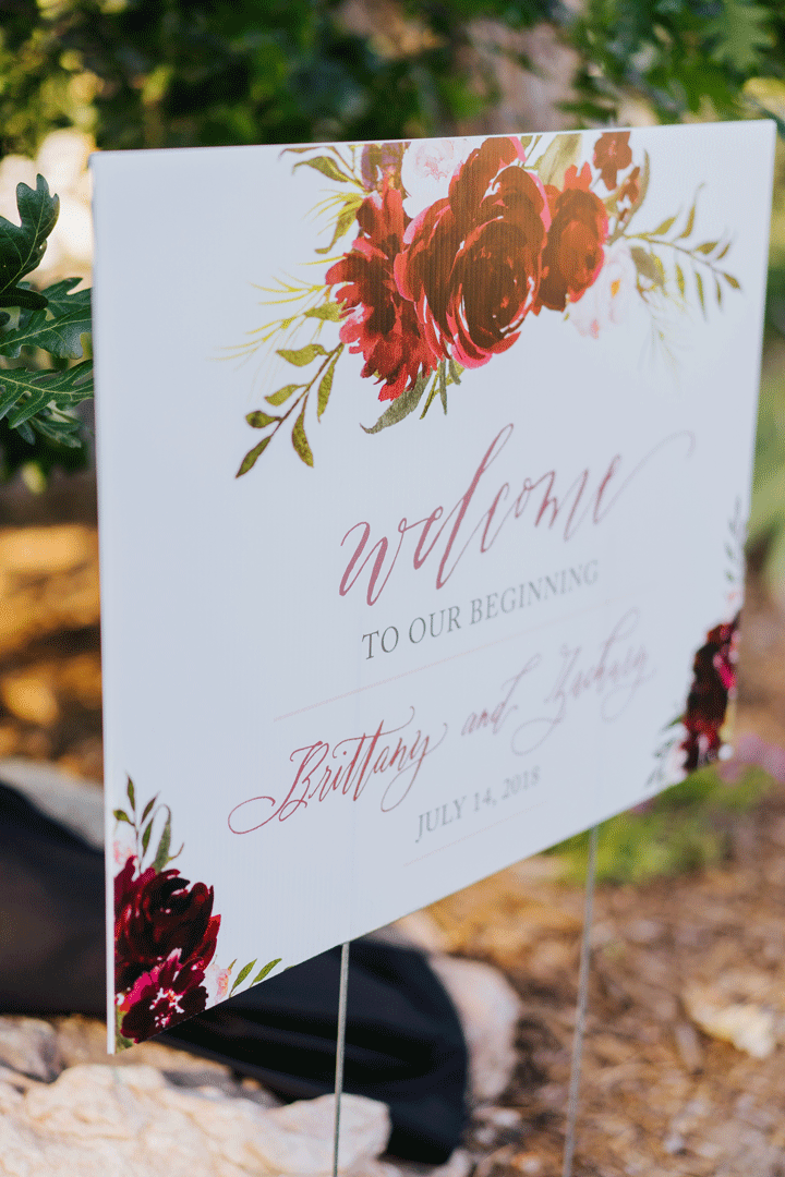 Bold-Red-Boho-Floral-Wedding-Welcome-Sign-by-LBC-Design-Co.png