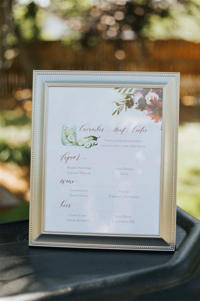 Bold-Bohemian-Wedding-Bar-Menu-by-LBC-Design-Co.png