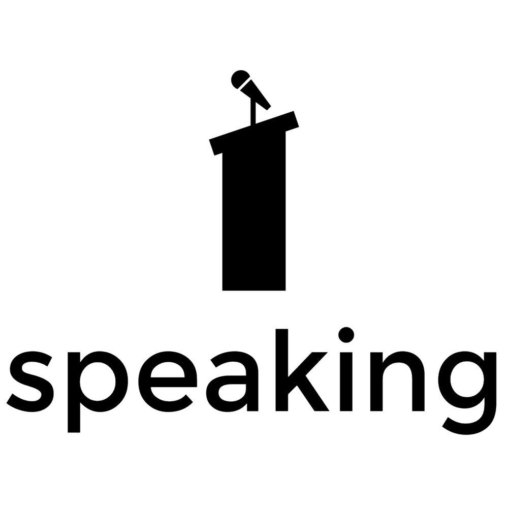 speaking-logo-black new (1).png