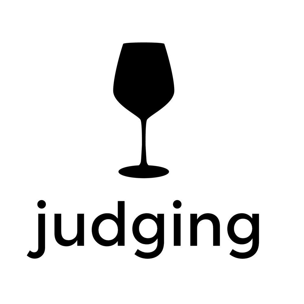judging-logo-black.png