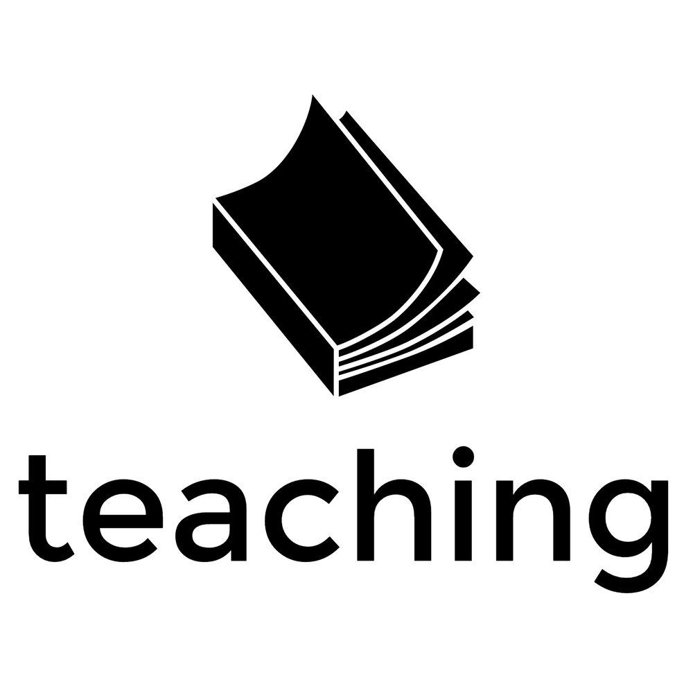teaching-logo-black (1).png