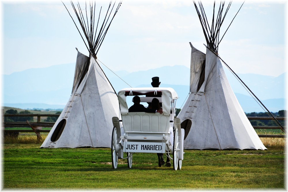 Brochure Carriage Tepees.JPG