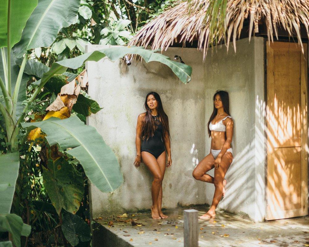 Klaudia Brahja Nude Photos 56