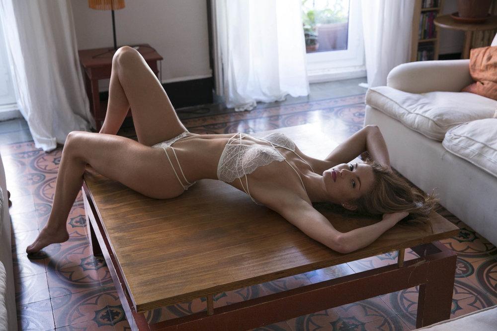 Mariangela-Bonanni-Alejandro-Pereira-3