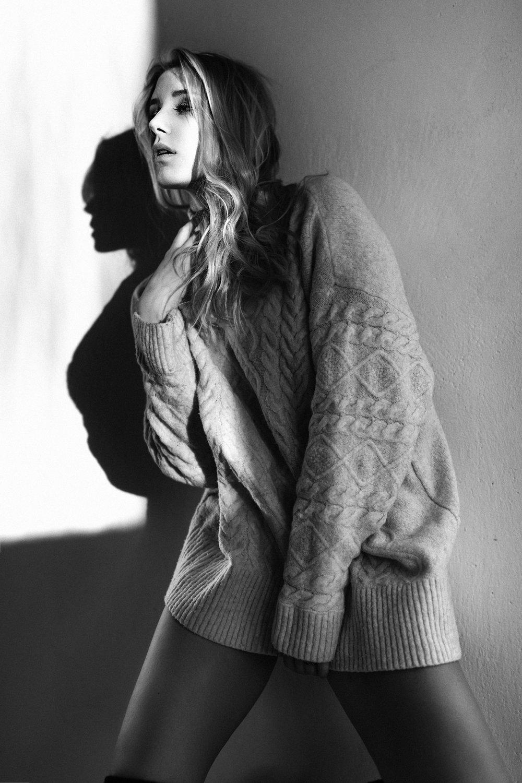 Lea-Jones-Sebastian-Hilgetag-3
