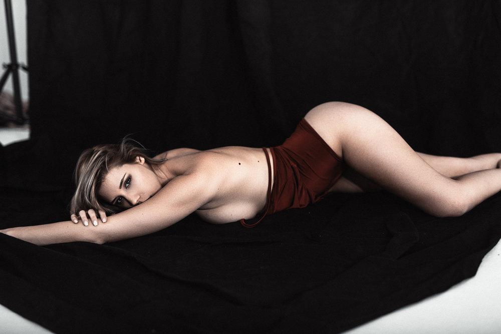 Lea-Jones-Sebastian-Hilgetag-10