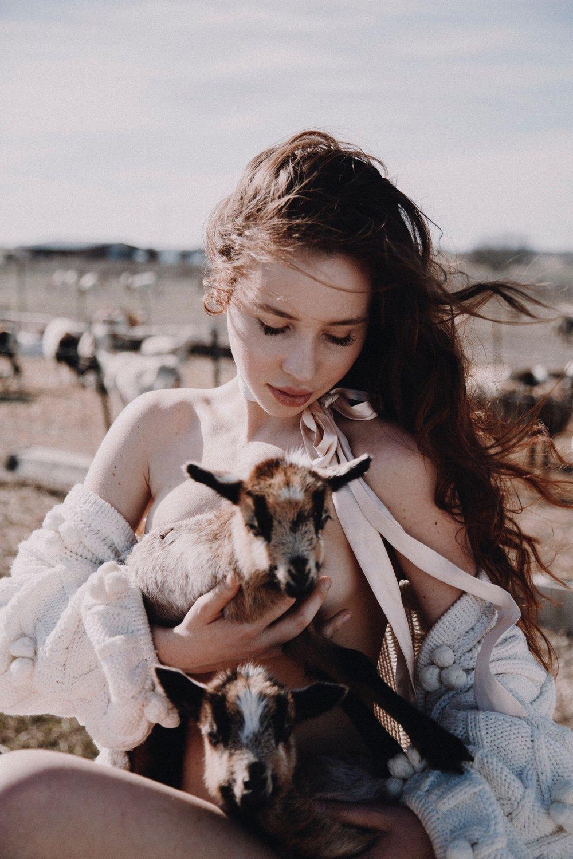 Eden-Gonzalez-Katherine-Larson-1