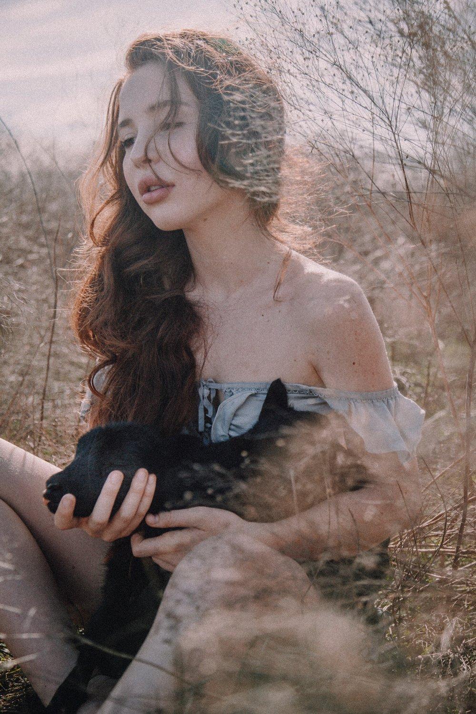 Eden-Gonzalez-Katherine-Larson-2