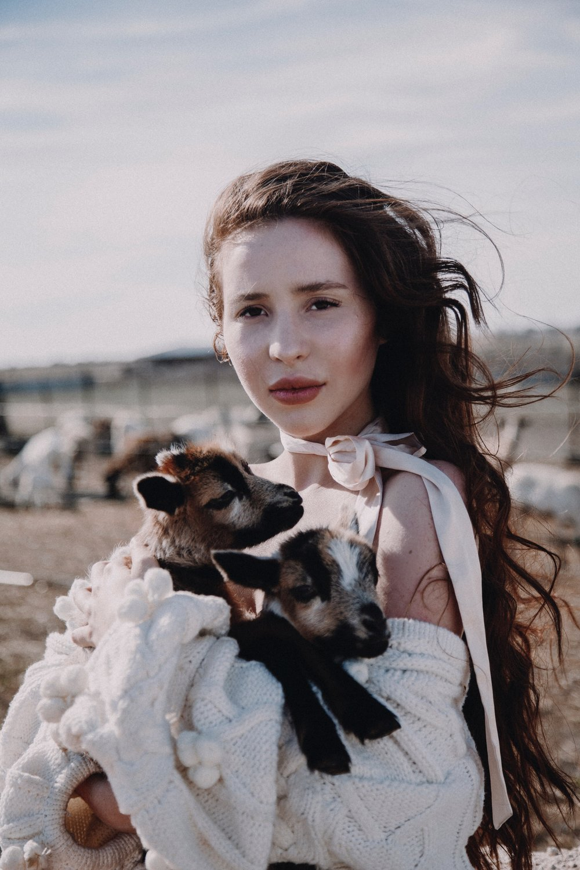 Eden-Gonzalez-Katherine-Larson-4