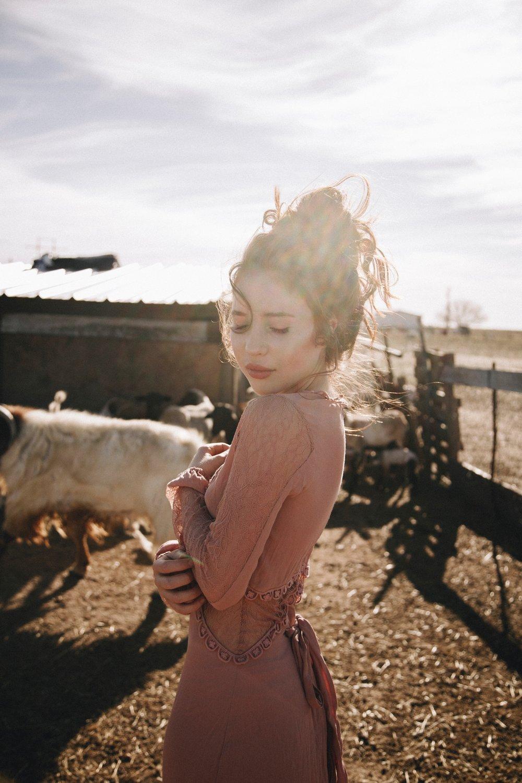 Eden-Gonzalez-Katherine-Larson-6